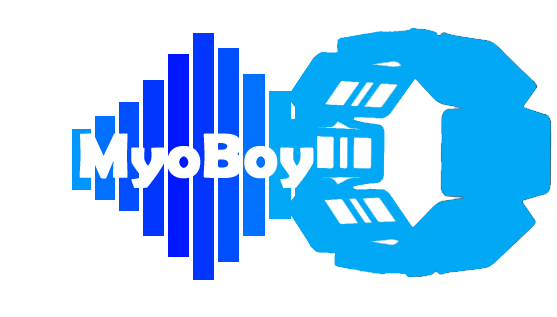 Autonomous Systems: MyoBoy: Game control via gesture recognition using the Myo wristband