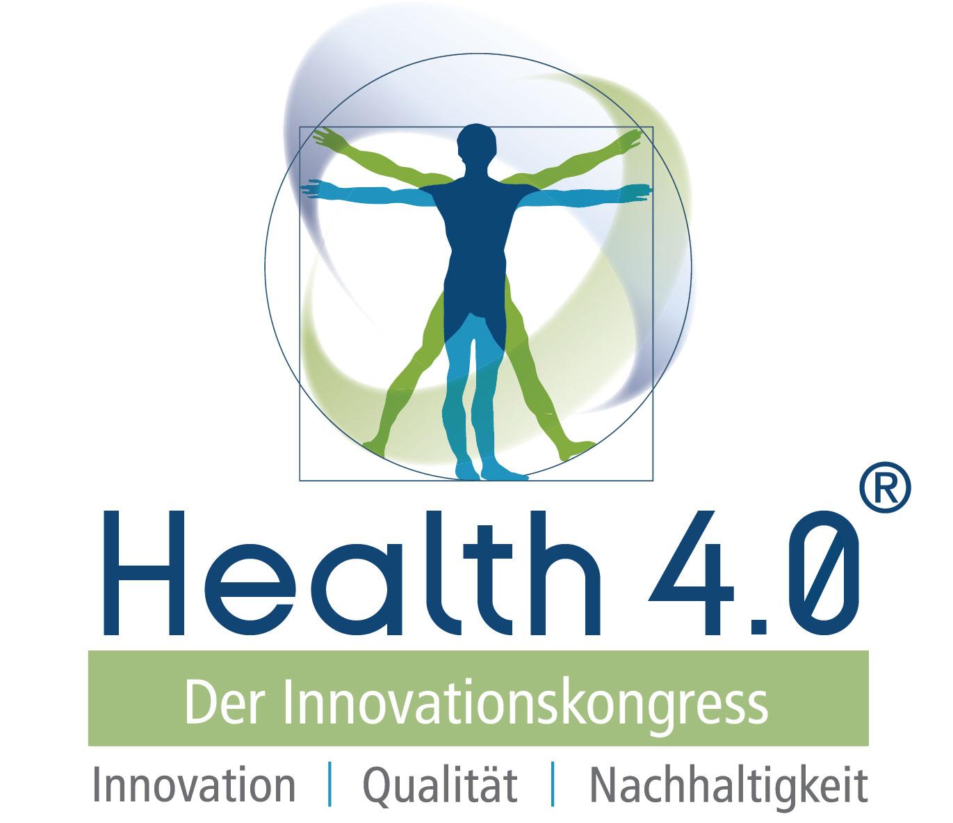 HEALTH 4.0 Podiumsdiskussion mit Prof. I. Iossifidis
